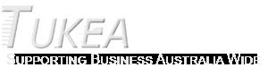 TUKEA Business Services